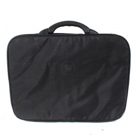 Кейс Арлион-139Б жатка    (каркас) ,    трансф в глубину,    2отд,    плечевой ремень,    черный
