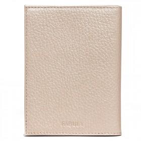 Бумажник для водителя. BV.91.TR.розовый