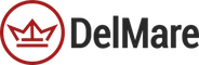 Купить алекс оптом в интернет-магазине ufa.delmare-opt.ru, Уфа DelMare Уфа
